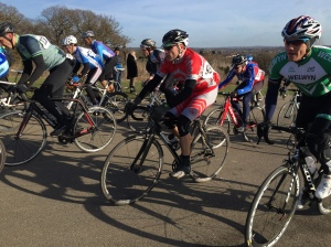 Pete - Hog Hill