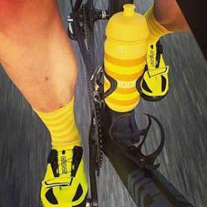sock doping 2